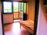 Casa cu 6 camere de vanzare in Breaza. Miniatura #139904 pentru oferta X1C7A.