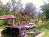 Casa cu 6 camere de vanzare in Breaza. Miniatura #139907 pentru oferta X1C7A.