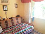 Casa cu 2 camere de vanzare in Telega (zona Baile minerale sarate din Valea Doftanei). Miniatura #139956 pentru oferta X11C04.