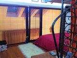 Apartament duplex cu 2 camere de vanzare in Predeal. Miniatura #139964 pentru oferta X0140A.