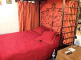 Apartament duplex cu 2 camere de vanzare in Predeal. Miniatura #139965 pentru oferta X0140A.