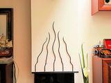 Apartament duplex cu 2 camere de vanzare in Predeal. Miniatura #139967 pentru oferta X0140A.