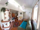 Casa cu 3 camere de vanzare in Sinaia. Miniatura #139985 pentru oferta X11CA1.