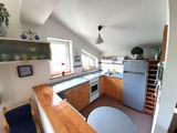 Casa cu 3 camere de vanzare in Sinaia. Miniatura #139986 pentru oferta X11CA1.