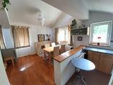 Casa cu 3 camere de vanzare in Sinaia. Miniatura #139984 pentru oferta X11CA1.