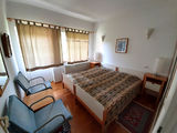 Casa cu 3 camere de vanzare in Sinaia. Miniatura #139989 pentru oferta X11CA1.