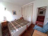 Casa cu 3 camere de vanzare in Sinaia. Miniatura #139988 pentru oferta X11CA1.