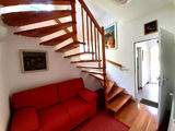 Casa cu 3 camere de vanzare in Sinaia. Miniatura #139991 pentru oferta X11CA1.