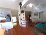 Casa cu 3 camere de vanzare in Sinaia. Miniatura #139982 pentru oferta X11CA1.