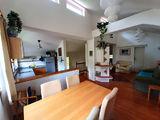 Casa cu 3 camere de vanzare in Sinaia. Miniatura #139987 pentru oferta X11CA1.