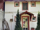 Casa cu 3 camere de vanzare in Sinaia. Miniatura #139995 pentru oferta X11CA1.