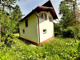 Casa cu 3 camere de vanzare in Sinaia. Miniatura #139994 pentru oferta X11CA1.