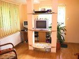 Apartament decomandat cu 3 camere de vanzare in Sinaia. Miniatura #140177 pentru oferta X01799.