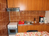 Apartament decomandat cu 3 camere de vanzare in Sinaia. Miniatura #140178 pentru oferta X01799.