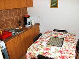 Apartament decomandat cu 3 camere de vanzare in Sinaia. Miniatura #140179 pentru oferta X01799.