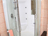 Apartament decomandat cu 3 camere de vanzare in Sinaia. Miniatura #140181 pentru oferta X01799.