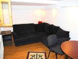 Apartament decomandat cu 3 camere de vanzare in Sinaia. Miniatura #140182 pentru oferta X01799.