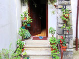 Apartament decomandat cu 3 camere de vanzare in Sinaia. Miniatura #140187 pentru oferta X01799.