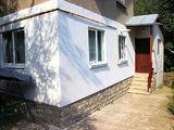 Apartament decomandat cu 3 camere de vanzare in Sinaia. Miniatura #140188 pentru oferta X01799.