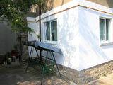 Apartament decomandat cu 3 camere de vanzare in Sinaia. Miniatura #140189 pentru oferta X01799.