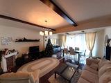 Apartament decomandat cu 3 camere de vanzare in Azuga (zona Partia de Ski). Miniatura #84400 pentru oferta X0E02.