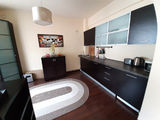 Apartament decomandat cu 3 camere de vanzare in Azuga (zona Partia de Ski). Miniatura #140267 pentru oferta X0E02.