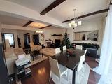 Apartament decomandat cu 3 camere de vanzare in Azuga (zona Partia de Ski). Miniatura #140263 pentru oferta X0E02.