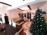 Apartament decomandat cu 3 camere de vanzare in Azuga (zona Partia de Ski). Miniatura #140264 pentru oferta X0E02.