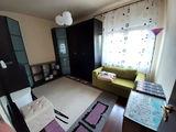 Apartament decomandat cu 3 camere de vanzare in Azuga (zona Partia de Ski). Miniatura #140268 pentru oferta X0E02.