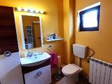 Apartament decomandat cu 3 camere de vanzare in Azuga (zona Partia de Ski). Miniatura #140270 pentru oferta X0E02.