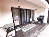 Apartament decomandat cu 3 camere de vanzare in Azuga (zona Partia de Ski). Miniatura #140271 pentru oferta X0E02.