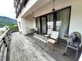 Apartament decomandat cu 3 camere de vanzare in Azuga (zona Partia de Ski). Miniatura #140272 pentru oferta X0E02.