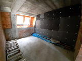 Vila cu 4 camere de vanzare in Busteni (zona Zamora). Miniatura #140344 pentru oferta X2E06.