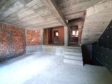 Vila cu 4 camere de vanzare in Busteni (zona Zamora). Miniatura #140345 pentru oferta X2E06.