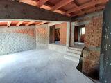 Vila cu 4 camere de vanzare in Busteni (zona Zamora). Miniatura #140340 pentru oferta X2E06.