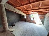 Vila cu 4 camere de vanzare in Busteni (zona Zamora). Miniatura #140349 pentru oferta X2E06.