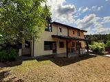 Vila cu 4 camere de vanzare in Busteni (zona Zamora). Miniatura #140355 pentru oferta X2E06.