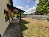Vila cu 4 camere de vanzare in Busteni (zona Zamora). Miniatura #140338 pentru oferta X2E06.