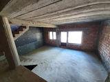 Vila cu 4 camere de vanzare in Busteni (zona Zamora). Miniatura #140351 pentru oferta X2E06.