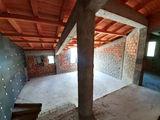 Vila cu 4 camere de vanzare in Busteni (zona Zamora). Miniatura #140352 pentru oferta X2E06.