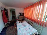 Casa cu 6 camere de vanzare in Busteni (zona Valea Alba). Miniatura #140559 pentru oferta X11CCD.