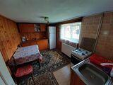 Casa cu 6 camere de vanzare in Busteni (zona Valea Alba). Miniatura #140568 pentru oferta X11CCD.