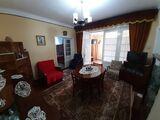 Casa cu 6 camere de vanzare in Busteni (zona Valea Alba). Miniatura #140557 pentru oferta X11CCD.
