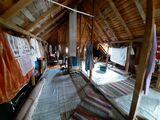 Casa cu 6 camere de vanzare in Busteni (zona Valea Alba). Miniatura #140572 pentru oferta X11CCD.