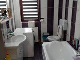 Apartament decomandat cu 2 camere de vanzare in Campina (zona Centrala). Miniatura #140650 pentru oferta X01CD2.
