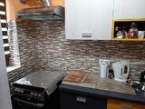 Apartament decomandat cu 2 camere de vanzare in Campina (zona Centrala). Miniatura #140649 pentru oferta X01CD2.