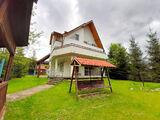 Vila cu 18 camere de vanzare in Busteni (zona Golful Regal). Miniatura #140835 pentru oferta X21CDF.