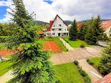 Vila cu 18 camere de vanzare in Busteni (zona Golful Regal). Miniatura #140837 pentru oferta X21CDF.