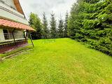 Vila cu 18 camere de vanzare in Busteni (zona Golful Regal). Miniatura #140839 pentru oferta X21CDF.