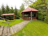 Vila cu 18 camere de vanzare in Busteni (zona Golful Regal). Miniatura #140840 pentru oferta X21CDF.
